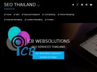 Icb-websolutions.com