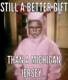 The Buckeye Nut on. Buckeyes Football, Ohio State Football, Football Memes, Ohio State Buckeyes, College Football, American Football, Alabama Football Funny, Sports Ohio, Ohio State Michigan
