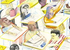 Ideas for working with challenging words — in New York Times articles and beyond.