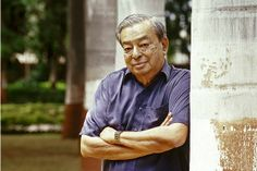 Ednexa Celebrates 90th Birthday of the Father of the White Revolution, The Milkman of India and Architect of Operation Flood Dr. Verghese Kurien.