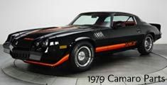 41 Best Camaro Parts By Year images in 2014 | Camaro models