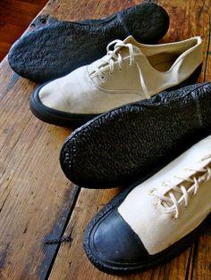 deck shoes courtesy of http://segui-riveted.blogspot.com