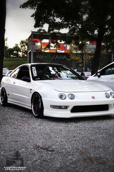Tuner Cars, Jdm Cars, Honda Civic Hatch, 2012 Nissan 370z, Honda Type R, Honda Vtec, Japanese Sports Cars, Acura Tsx, Drifting Cars
