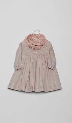 Conjuntos para bebé en la Tienda Online Nícoli Nicoli L1602001-bb Bebe