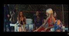 Tournage du clip de JUL feat ALONZO -Quelqu'un d'autre t'aimera/  Rencontre avec une belle team  @juldetp @buffa_emy @_marinefrisina @emietwice @olbekmartel  #clip #cannes #tournage #girl #showcase #video #videoclip #music #cocktail Clip, Cannes, Cocktail, Instagram, Painting, Turning, Dating, Other, Painting Art