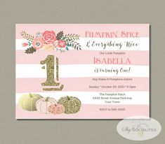 So EASY to DIY!!! This listing is for an INSTANT DOWNLOAD template that you edit…