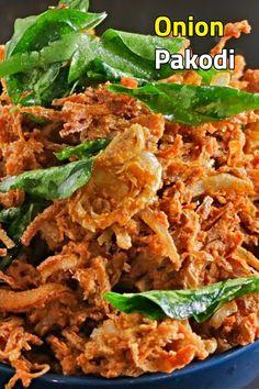 Veg Cutlet Recipes, Aloo Recipes, Cutlets Recipes, Pakora Recipes, Chaat Recipe, Biryani Recipe, Veg Recipes, Spicy Recipes, Curry Recipes