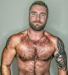 Die 291 Besten Bilder Von Schöne Männer Beautiful Men Brock Ohurn