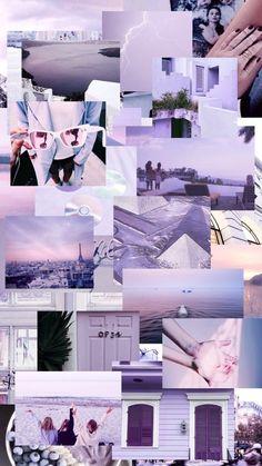 Aesthetic wallpapers, aesthetic iphone wallpaper и pastel wallpaper. Purple Wallpaper Iphone, Retro Wallpaper, Disney Wallpaper, Galaxy Wallpaper, Cartoon Wallpaper, Wallpaper Desktop, Girl Wallpaper, Iphone Wallpaper Tumblr Aesthetic, Aesthetic Pastel Wallpaper