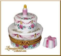 Image result for porcelain flowers france