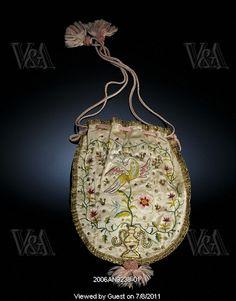 1770 purse