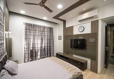 Double Beds, Palms, Bed Frame, Krishna, Curtains, Interior Design, Bedroom, Home Decor, Full Beds