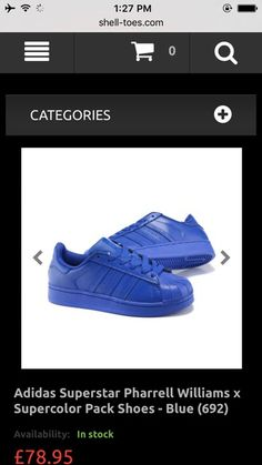 official photos 41231 9d442 shoes blue sneakers low top sneakers adidas adidas supercolor adidas shoes  Adidas Shoes Nmd, Adidas