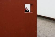 © Jan Krämer