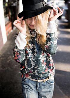 Liu Jo Junior moda exclusiva para niñas y adolescentes