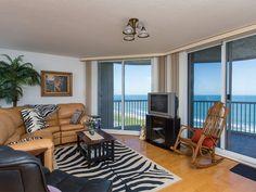 $369000 3/2 garage views Vero Beach, FL Homes for Sale & Real Estate | Homes.com