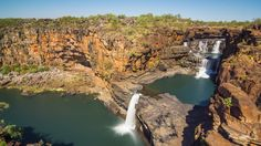 One Day trip to Gulpur Water Fall at Alpha Adventure Club, Islamabad One Day Trip, Small Waterfall, Travel Companies, Honeymoon Destinations, Plan Your Trip, Western Australia, Natural Wonders, Pakistan, Tours