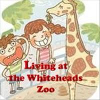 http://livingatthewhiteheadszoo.blogspot.com Fun preschool activities, recipes, reviews