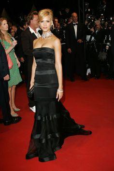 Jessica Alba. In 2005.
