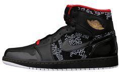 save off 1b814 d41de Air Jordan 1 High   The Definitive Guide To Colorways Jordan 1, Jordan Retro ,