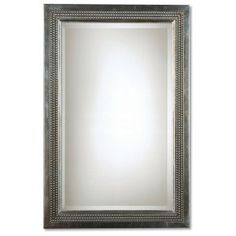 Wall Mirrors on Hayneedle - Wall Mirrors For Sale