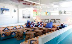 The Surf Lodge - Montauk