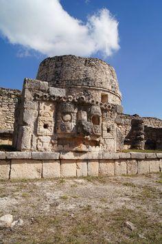 Zonas arqueologicas de veracruz yahoo dating