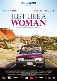 Just like a woman (5/03)