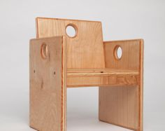 Kids' Desks, Tables & Chairs – Etsy