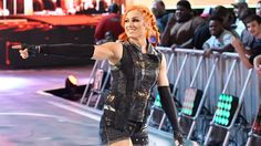The official home of the latest WWE news, results and events. Get breaking news, photos, and video of your favorite WWE Superstars. Becky Wwe, Nxt Divas, Total Divas, Rebecca Quin, Stephanie Mcmahon, Fans, Wwe Girls, Raw Women's Champion, Wrestling Divas
