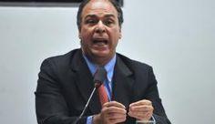RS Notícias: Janot denuncia senador Fernando Bezerra em esquema...