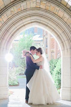 New Haven Lawn Club Wedding, Best Wedding Photographer in Connecticut