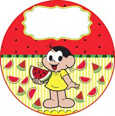 100 tags redondas personalizada magali papel foto brilhante Weather For Kids, Gifts For Kids, Safari, Alice, Snoopy, Party, Tags, Childhood Education, Watermelon Birthday Parties