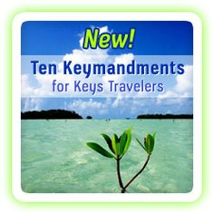 Your Key West travel planning starts here at Fla-Keys.com. Find Key West hotels, accommodations, Key West fishing trips, bars and restaurants, Key West attractions and more.