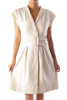 6985b1eac93 Like this Nanette Lepore dress? Shop this without using money! Trade. Shop.