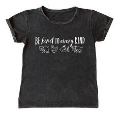 every vegan needs a vegan t shirt to promote the message  #vegan #vegetarian
