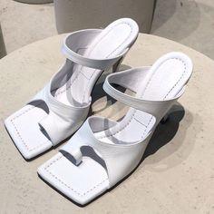 Zapatos Shoes, Shoes Heels, Sandal Heels, Spring Break, Hermes, Loafer Sneakers, Dior Shoes, Shoe Closet, Shoe Game
