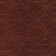 S3565 Wine Greenhouse Fabrics, Red Fabric, Shades Of Red, House Colors, Anna, Essentials, Pattern, Design, Model