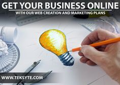 Teksyte is professional digital marketing agency. We specialise in tailored creative solutions for small and medium enterprises (SME) throughout the UK. Marketing Plan, Online Marketing, Digital Marketing, Web Creation, Seo Services, Innovation Design, Online Business, 3d Printing, Blogging