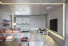 http://www.delood.com/interiors/fj-house-studio-guilherme-torres
