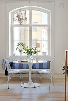 do we have to have straight to french doors? Decor, House Styles, Interior Design, Beautiful Houses Interior, Home Decor, Home Styles, Home N Decor, Home Decor Inspiration, Apartment Decor