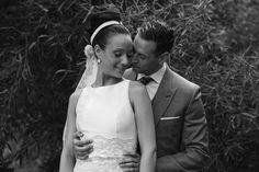 Boda en Madrid #Boda #francsarabia #wedding #novia