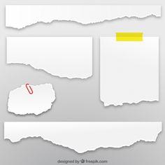 Bulle de conversation - Papier bulle auchan ...