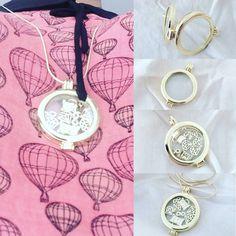 #bringmethehorizon #lucky #too #paulaferreira #semijoia #revenda #news #infinity #bag #diamonds #in #the #sky #need #so #por #encomenda #quero #style #fashion #look #boho #day #and #night #necklace #gold