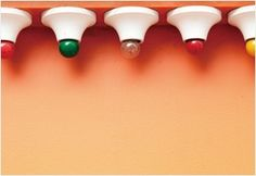 jolly ORANGE : 네이버 매거진캐스트