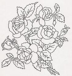 Rose Bouquet | Flickr - Photo Sharing!