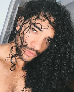 Handsome Damnnn!!!