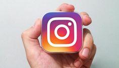 Instagram prueba las transmisiones de vídeo en directo
