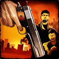 The Zombie: Gundead v1.2.6 Mod Apk Over 60 different stages such as Break Through Hunt Survive Defend Chase etc.  Splendid 3D graphics and high quality sound effects.  Over 10 types of different zombies with bizarre looks.  About 20 different types of weapons including pistol submachine gun shotgun assault rifle sniper rifle etc.  Various missions and achievements available along with leaderboard to compete with other survivors.  16 National Language Support  Support for Tablets.  Homepage…