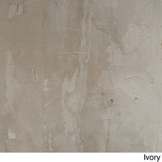 Emrytile 'Cementi' 24 x 24 Porcelain Tile (15.49 sq ft per box) | Overstock™ Shopping - Big Discounts on Floor Tiles
